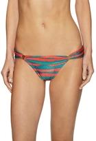 Vix Paula Hermanny Marmara Bia Tube Bikini Bottom