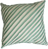 Madison Decorative Pillow
