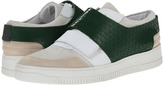 Bikkembergs Strong-er 218 Low Sneaker