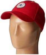 Converse Core Baseball Cap Baseball Caps