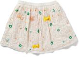 Billieblush Billie Blush Skirt