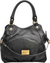 Marc by Marc Jacobs Fran Classic Q bag