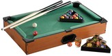 Jay Import Pool Table Game & Shot Glass Set