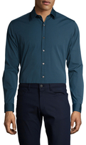 Theory Zack PS. Ostend Sportshirt