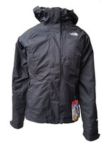 The North Face Women's W OLTD Penny Triclimate Jacket's Women