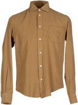 Hartford Shirts - Item 38489552