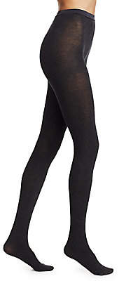 Fogal Women's Touch Pantyhose
