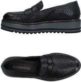 Formentini Loafers - Item 11231191