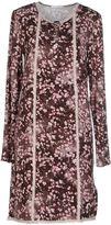VERDISSIMA Nightgowns