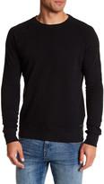 Diesel Mil Sweatshirt