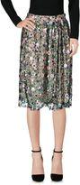 Sister Jane Knee length skirts
