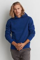 American Eagle Outfitters AE Active Flex Hoodie