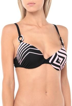 Lise Charmel Bikini tops