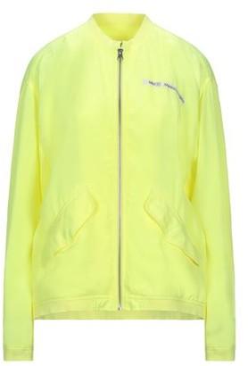 MM6 MAISON MARGIELA Jacket