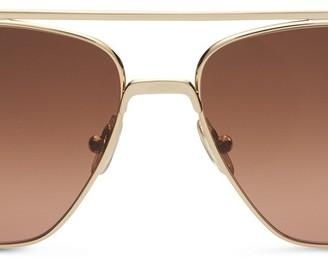 Acne Studios Anteom sunglasses