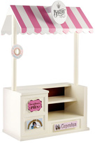 Darling Interchangeable Bake Ship Counter for 18'' Dolls