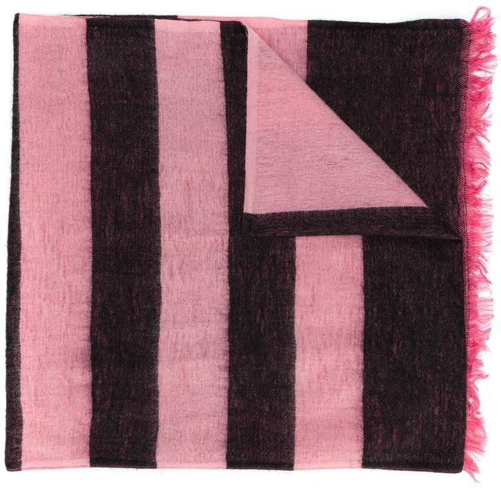 Humanoid Wady scarf