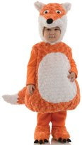 Underwraps Baby Fox Costume XL (4-6)