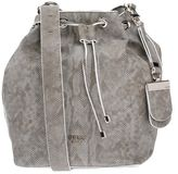 GUESS Cross-body bag