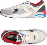 Puma Low-tops & sneakers - Item 11218949