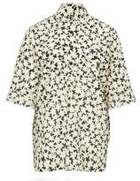 Marc Jacobs Sofia Loves The Beach Tunic shirt