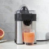 Crate & Barrel Cuisinart ® Citrus Juicer