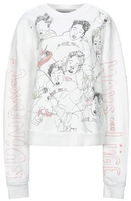 Enfants Riches Deprimes Sweatshirt