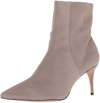 Schutz Women's Bette Ankle Boot