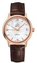 Omega Prestige Co-Axial 39.5mm Watch