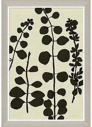 Soicher Marin Susan Hable - Branches Art