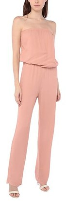 Imperial Star Jumpsuit