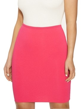 Naked Wardrobe The Nw Hourglass Mini Skirt