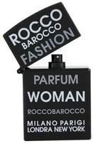 Roccobarocco Rocco Barocco Fashion for Women Eau De Parfum Spray, 2.5-Ounce