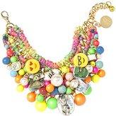 Venessa Arizaga Catch The Rainbow Bracelet