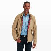 Baracuta G4 Classic Jacket