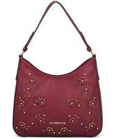Liz Claiborne Hazel Hobo Bag