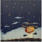 Williams-Sonoma Williams Sonoma Vintage Halloween Napkins, Set of 4