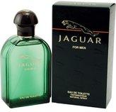 Jaguar EDT Spray 3.4 Ounces for Men