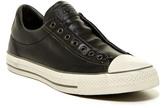 Converse Vintage Oxford Sneaker (Unisex)