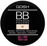 Gosh BB Powder No. 2