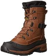 Northside Men's Bozeman Snow Boot