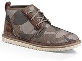UGG Men's Neumel Camo Boots