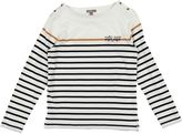 Emile et Ida T-shirts - Item 12036212