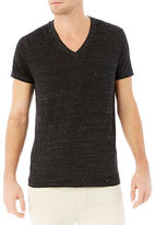 Alternative V-Neck Tee