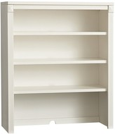 Pottery Barn Kids Grace Bookcase Hutch