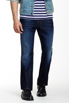 Diesel Zatiny Trouser Jean