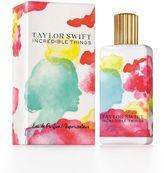 Taylor Swift Incredible Things Women's Perfume - Eau de Parfum