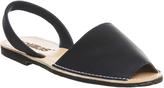 Office Solillas Sandals