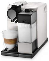 De'Longhi Nespresso Lattissima Touch - White