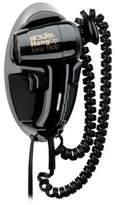Andis 1600-Watt Quiet Wall Mounted HangUp Hair Dryer, (30765)